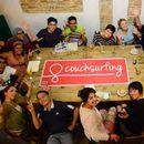 CS english speaking club online's picture