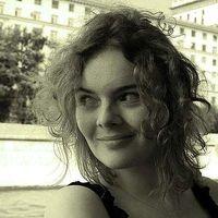 Tatiana Kirillova's Photo