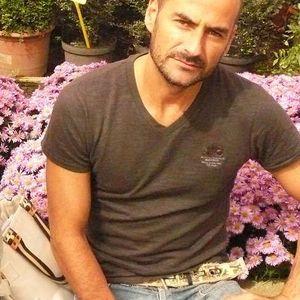 Carlos Helioz's Photo