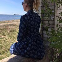 Maarja Illik's Photo