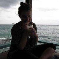 Anaelle-Lyon's Photo