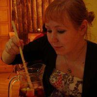 Heidi Ovaska's Photo
