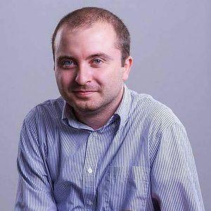 Mihai Negru's Photo