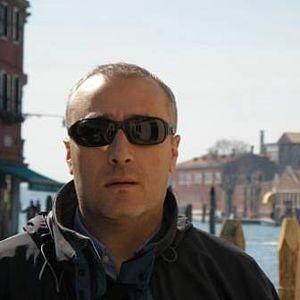 George  Kontaxakis's Photo