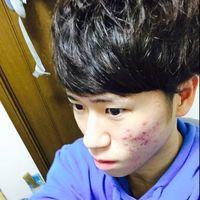 宏人 佐藤's Photo