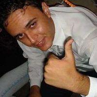 Fabio Andrade's Photo