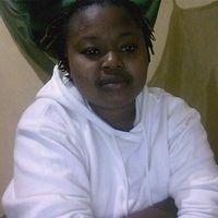 Sancy Mwikali's Photo
