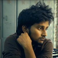 Soundhar Balamurugan's Photo