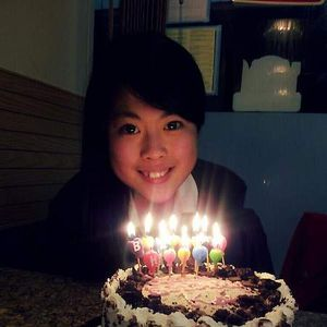 Kai Wang's Photo