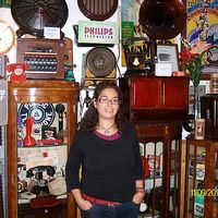 Maria D'Aria's Photo