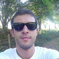 Danilo Melo's Photo