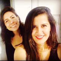 Marysol Ortega's Photo