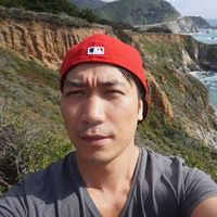 Hoang Ha's Photo