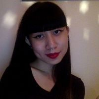 Rachael Cheong's Photo