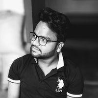 Shubham Sharma's Photo