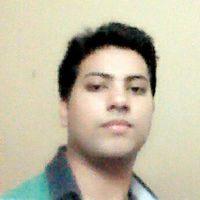 aman kumar's Photo