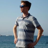Michael Suter's Photo