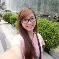 Linh Kieu Ngoc's Photo
