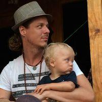 Jonas Hellerup's Photo