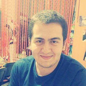 Talha Serdar Sezen's Photo