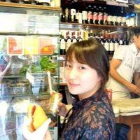 Hyun-Jeong Seol's Photo