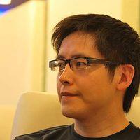 Ricardo Li's Photo