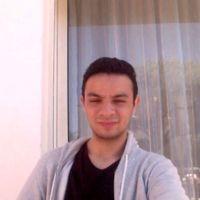 Hamza Hitane's Photo