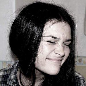 Ulyana Noskova's Photo
