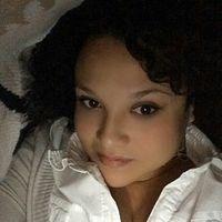 Sara Rosas's Photo