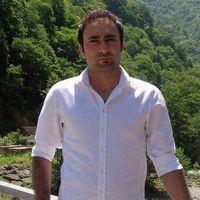 Yusuf Tekedereli's Photo