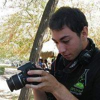 Diego Torres's Photo