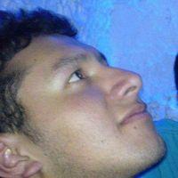Manuel Sotomayor Aguirre's Photo