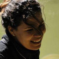 Rubia Adorno's Photo