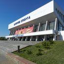 Alternative Minsk Walking Tour 's picture