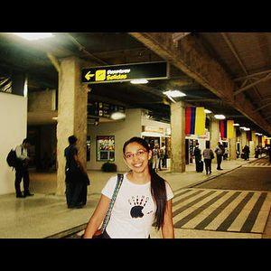 Wélica Duarte's Photo