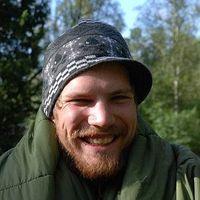 Фотографии пользователя Hannes Edström