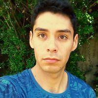 David Lobos Zapata's Photo