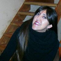 Carolina Vera's Photo