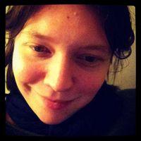 Alexandra Irina's Photo