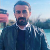 Zafer Atakli's Photo