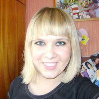Tatyana Erofeeva's Photo