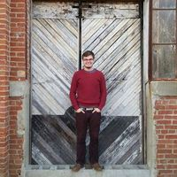 Dan Baker's Photo