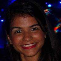 Priscila Feitosa's Photo