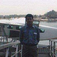 Muhammad Aftab's Photo