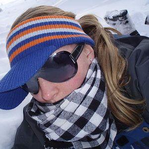 Anniken Skuterud's Photo