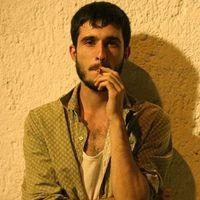 Gabriel  Camba's Photo