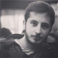 Photos de İsmail Can Şahin