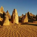 Day trip to Pinnacles & Cervantes's picture