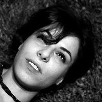 Nesrin Kömürlü's Photo