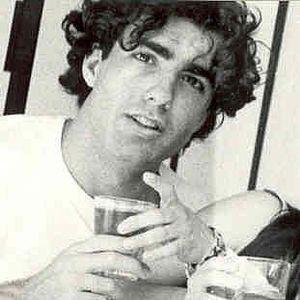 Sergio Muñoz's Photo